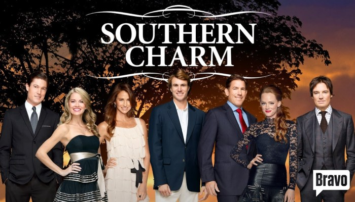 Southern Charm Season 6 On Bravo: Cancelled or Renewed, Premiere Date