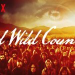 Wild Wild Country Season 2 On Netflix: Cancelled or Renewed, Release Date