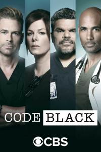 "Code Black Season 4 On CBS: Cancelled or Renewed Status, Premiere Date<span class=""rating-result after_title mr-filter rating-result-91419"" >			<span class=""no-rating-results-text"">No ratings yet!</span>		</span>"