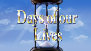 """Days Of Our Lives Renewed For Season 54 By NBC!<span class=""""rating-result after_title mr-filter rating-result-90415"""" ><span class=""""no-rating-results-text"""">No ratings yet!</span></span>"""
