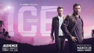 Ice Season 3 On Audience Network: Cancelled or Renewed, Premiere Date