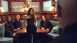 Imposters Season 3 Revival Plans Confirmed; Creators On Series Finale Closure