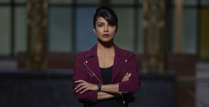 Quantico Season 4 On ABC: Cancelled or Renewed Status, Premiere Date