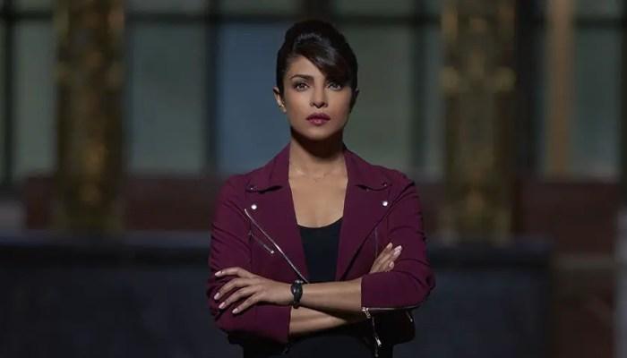Quantico Season 4 On ABC: Cancelled or Renewed Status, Premiere Date