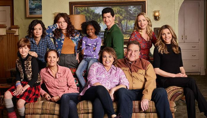 Roseanne Season 2 On ABC: Cancelled or Renewed Status, Premiere Date