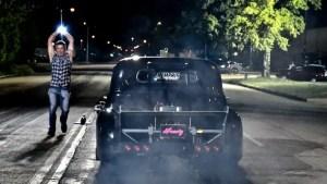Street Outlaws: Memphis Season 2