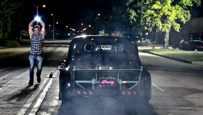 Street Outlaws: Memphis Renewed For Season 2 By Discovery