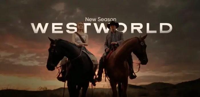 Westworld Season 3? HBO Renewal Status & Premiere Date
