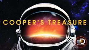Cooper's Treasure Renewal