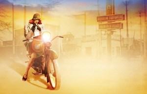 Frankie Drake Mysteries Season 3? Production Resumes On CBC & UKTV Drama