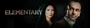 """Elementary Season 7 On CBS: Cancelled or Renewed Status & Premiere Date<span class=""""rating-result after_title mr-filter rating-result-91623"""" ><span class=""""no-rating-results-text"""">No ratings yet!</span></span>"""