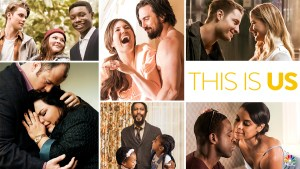 "This Is Us Season 4? NBC TV Series Finale Already Filmed 'In Pieces'<span class=""rating-result after_title mr-filter rating-result-94371"" >			<span class=""no-rating-results-text"">No ratings yet!</span>		</span>"