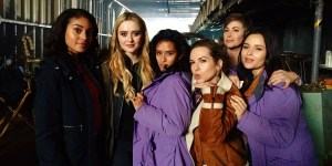 Wayward Sisters 'Cancellation' Explained By The CW