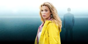 Keeping Faith – BBC Wales Drama To Air On BBC One Before Series 2