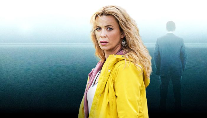 Keeping Faith Canceled or Renewed