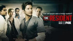 """The Resident Season 2 On Fox: Cancelled or Renewed Status, Premiere Date<span class=""""rating-result after_title mr-filter rating-result-92725"""" ><span class=""""no-rating-results-text"""">No ratings yet!</span></span>"""