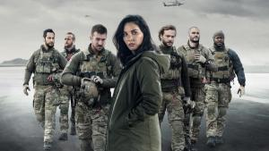 Six Season 3 On History: Cancelled or Renewed Status, Premiere Date
