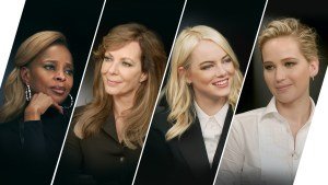 """Close Up With The Hollywood Reporter Renewed For Season 4 By Sundance TV!<span class=""""rating-result after_title mr-filter rating-result-94817"""" ><span class=""""no-rating-results-text"""">No ratings yet!</span></span>"""