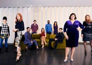 Dietland Season 2 On AMC? Cancelled or Renewed Status, Premiere Date