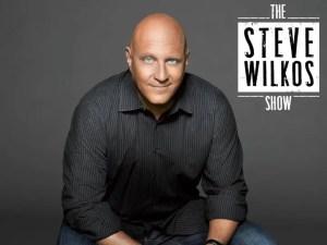 The Steve Wilkos Show Renewal