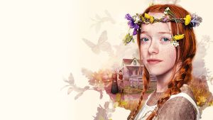 Anne With An E Season 3 On Netflix, CBC: Cancelled or Renewed? (Release Date)