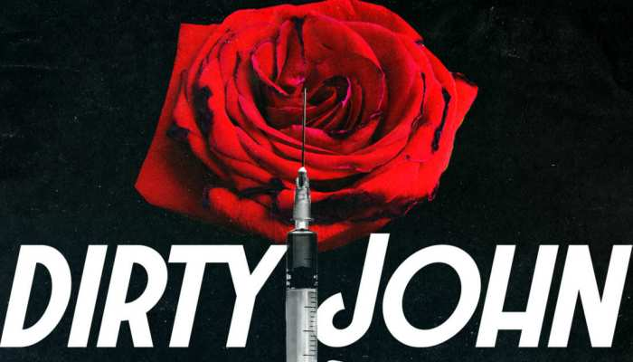 Dirty John Netflix