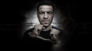 Inside the World's Toughest Prisons Season 3 On Netflix? Cancelled or Renewed (Release Date)