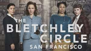 The Bletchley Circle: San Francisco Cancelled or renewed on ITV, Netflix, Citytv & BritBox