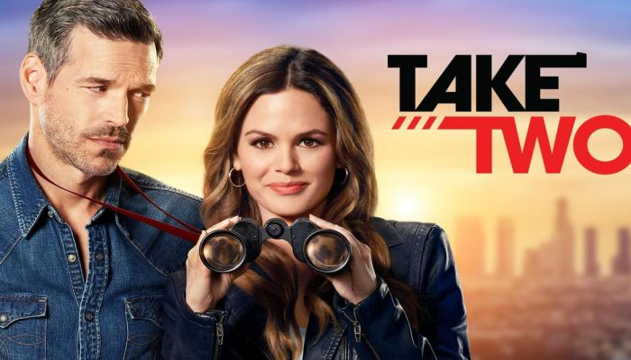 Take Two On ABC: Cancelled or Renewed Status, Premiere Date