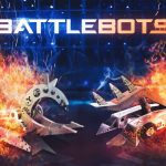 BattleBots Season 9 on Discovery