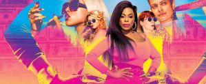 Claws Cancelled or Season 3 Renewed? TNT Status (Release Date)