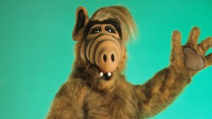 """ALF Rebooting At WBTV Decades After NBC Cancellation<span class=""""rating-result after_title mr-filter rating-result-96588"""" ><span class=""""no-rating-results-text"""">No ratings yet!</span></span>"""