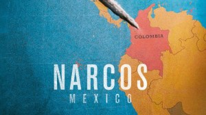 Narcos: Mexico Renewed For Season 2