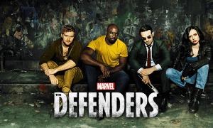 The Defenders Season 2 Revived With New Characters