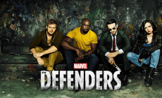 """The Defenders Season 2 Revived With New Characters<span class=""""rating-result after_title mr-filter rating-result-99871"""" ><span class=""""no-rating-results-text"""">No ratings yet!</span></span>"""