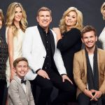Chrisley Knows Best Season 7