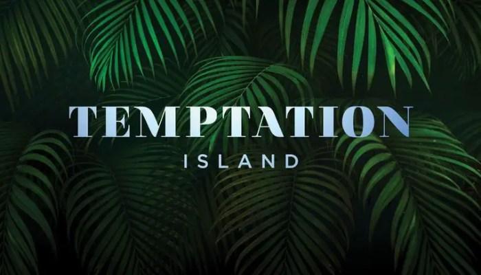 Temptation island renewed for season 2