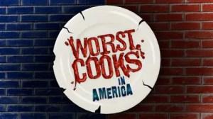 Worst COoks In AMerica Renewed For Season 15