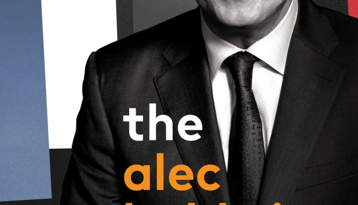 Alec Baldwin Show Cancelled