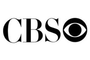 CBS Premiere dates