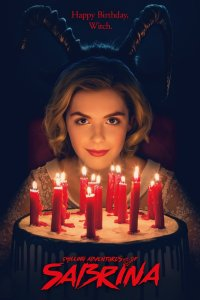 Bonus Christmas Episode For Chilling Adventures Of Sabrina And Others On Netflix