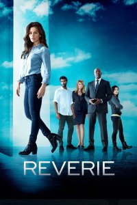 Reverie Cancelled