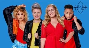 House Of Talent Renewed for Season 2