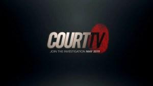 Court TV reboot coming in 2019