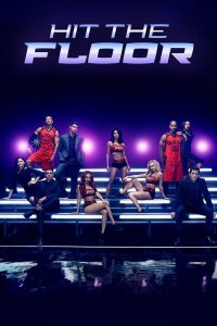 BET Cancels 'Hit The Floor' After 4 Seasons