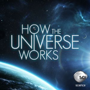 how the universe works renewed for season 7