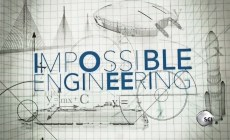 Impossible Engineering Renewed For Season 5