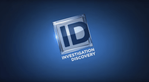 ID releases new series and renews others