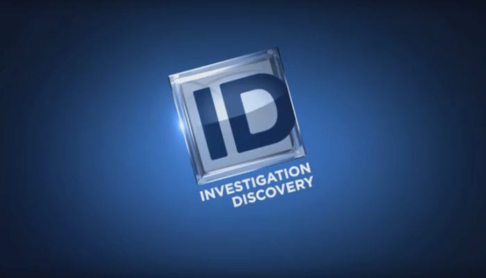 ID releases new series