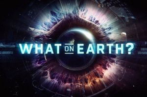 what on earth renewed for season 5